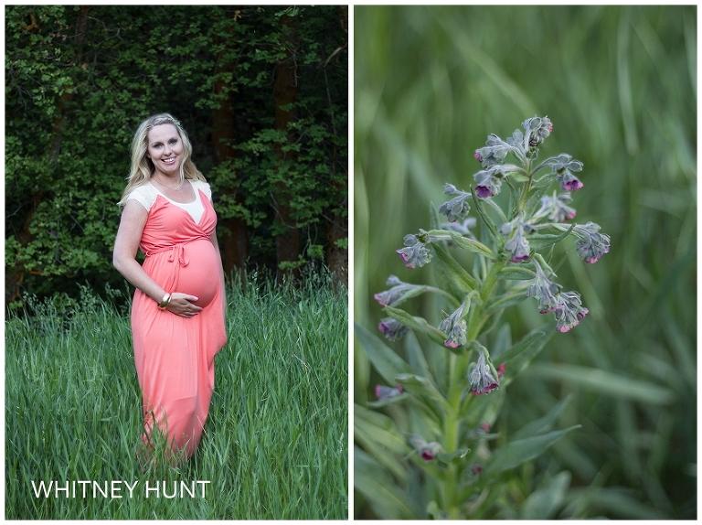 utah-maternity-photo_0013