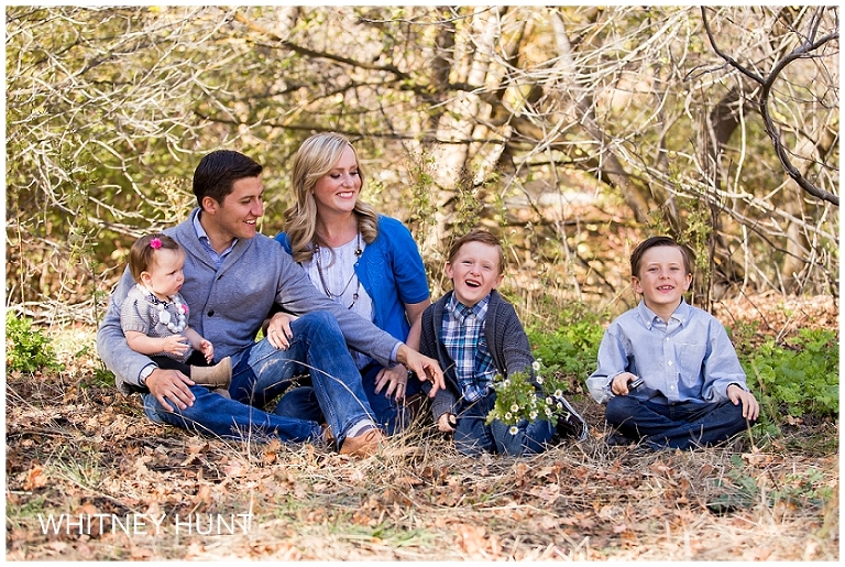butterfield-canyon-family-photo_0007