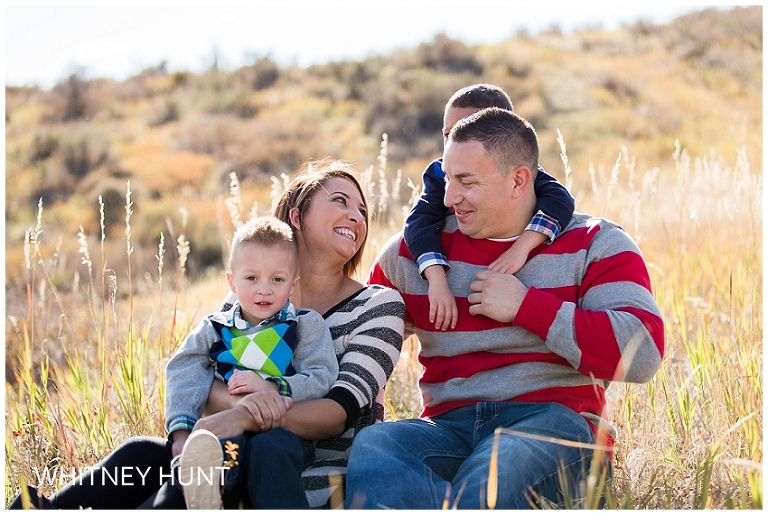 salt-lake-city-family-photo_0007