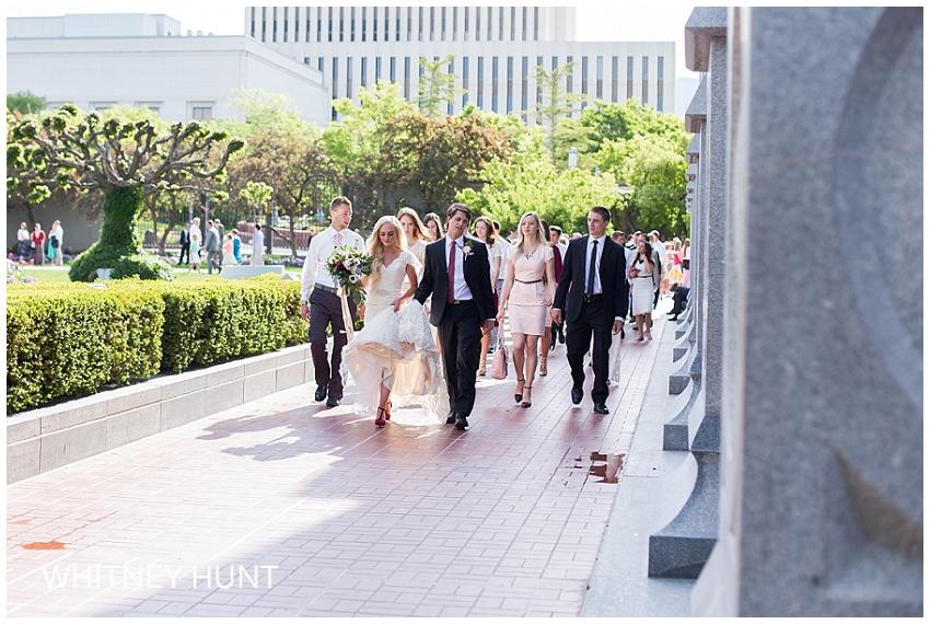 early-summer-salt-lake-temple-wedding-photo_0017