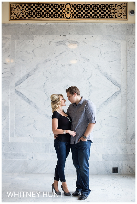 salt-lake-capitol-engagement-photo_0003