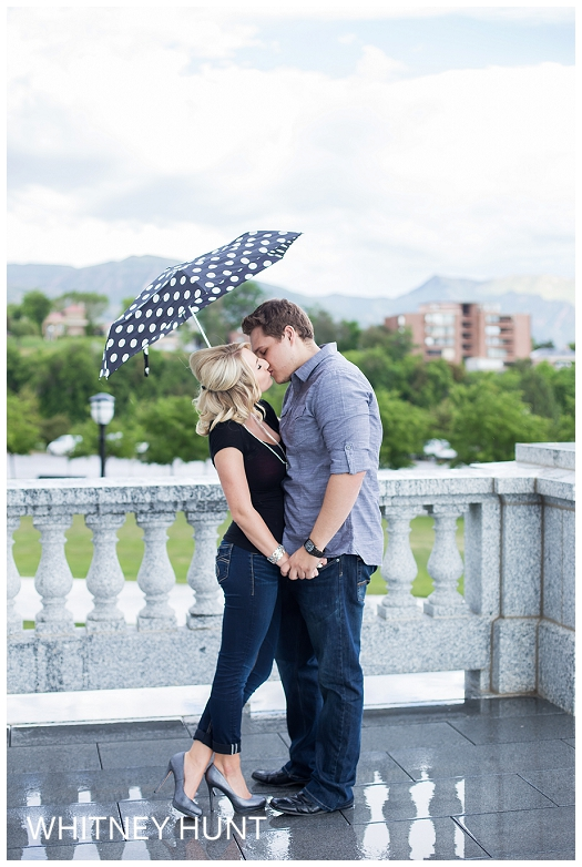salt-lake-capitol-engagement-photo_0007