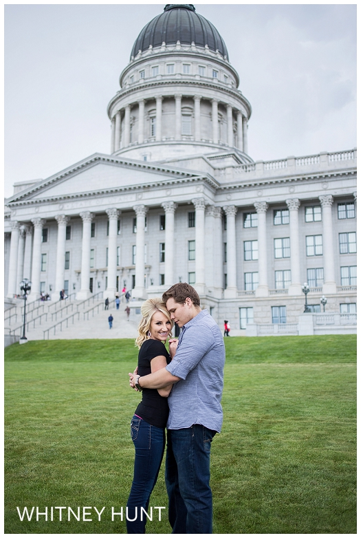 salt-lake-capitol-engagement-photo_0008