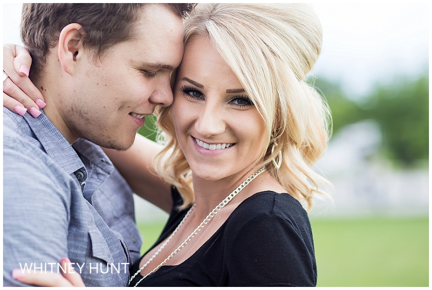 salt-lake-capitol-engagement-photo_0011