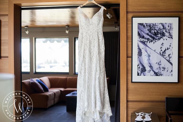 alta-lodge-utah-wedding-photo_0424