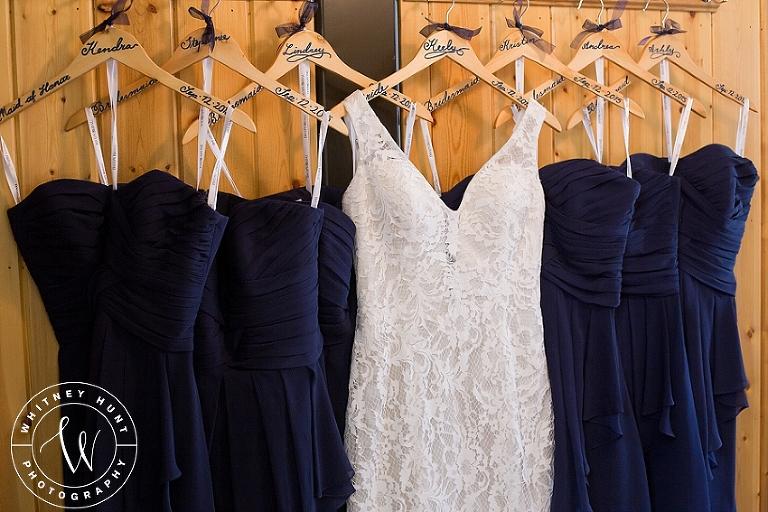 alta-lodge-utah-wedding-photo_0426
