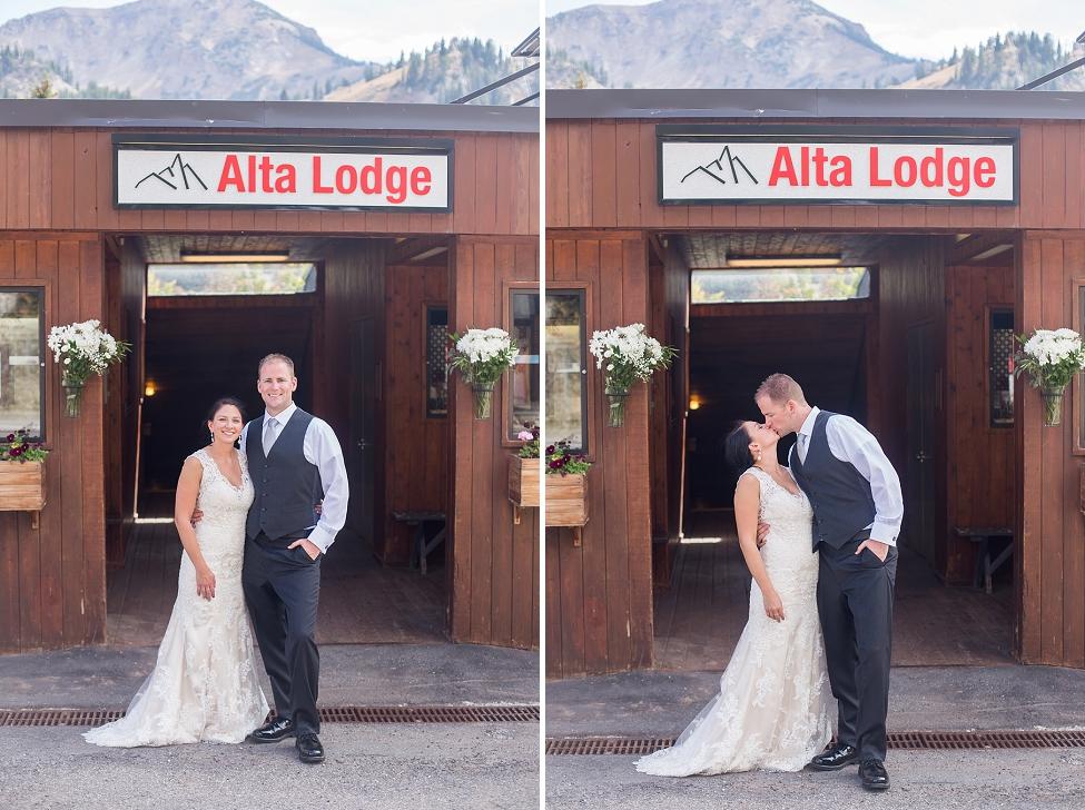 alta-lodge_0334