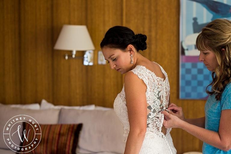 fall-alta-lodge-utah-wedding-photo_0523