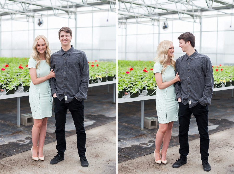 greenhouse-engagements_0230