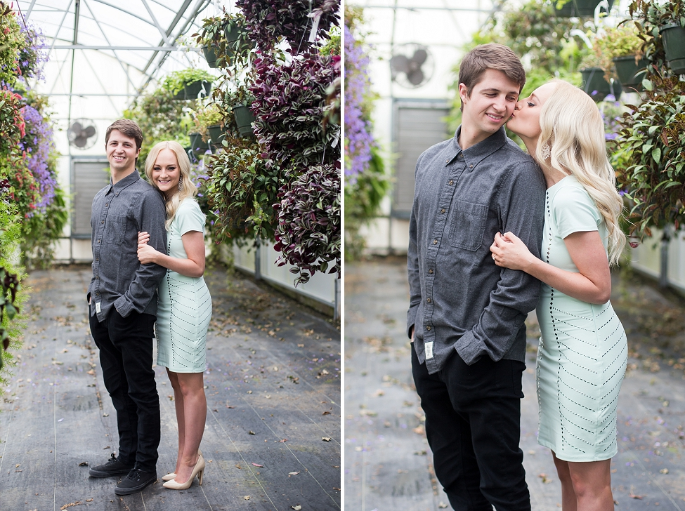 greenhouse-engagements_0232