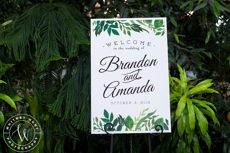 highland-garden-utah-wedding-photo_0557