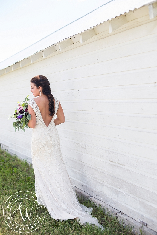 rustic-lyman-wyoming-wedding-photo_0042