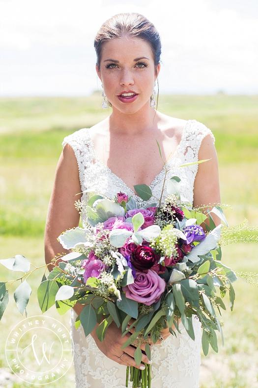 rustic-lyman-wyoming-wedding-photo_0043