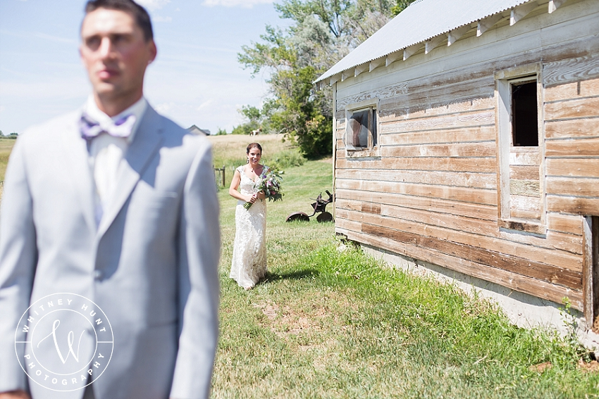 rustic-lyman-wyoming-wedding-photo_0045
