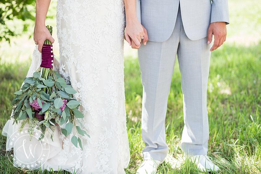 rustic-lyman-wyoming-wedding-photo_0046