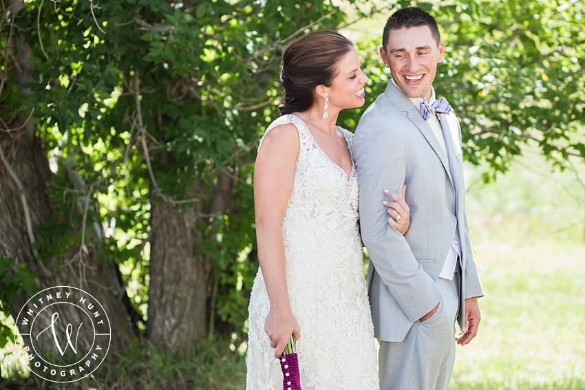 rustic-lyman-wyoming-wedding-photo_0048