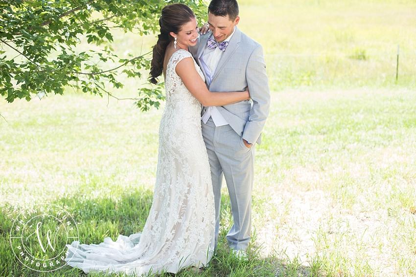 rustic-lyman-wyoming-wedding-photo_0049