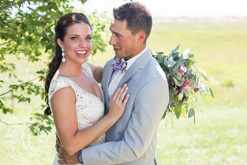 rustic-lyman-wyoming-wedding-photo_0050