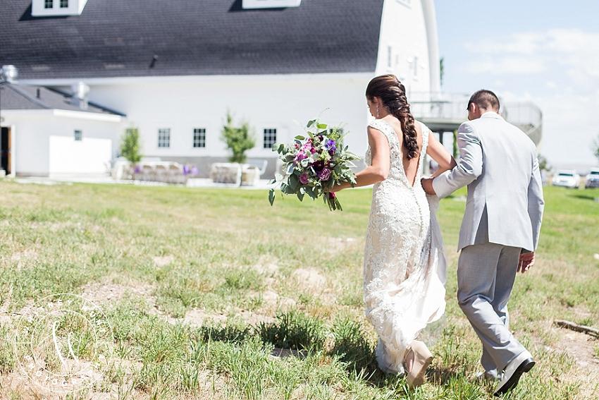 rustic-lyman-wyoming-wedding-photo_0051