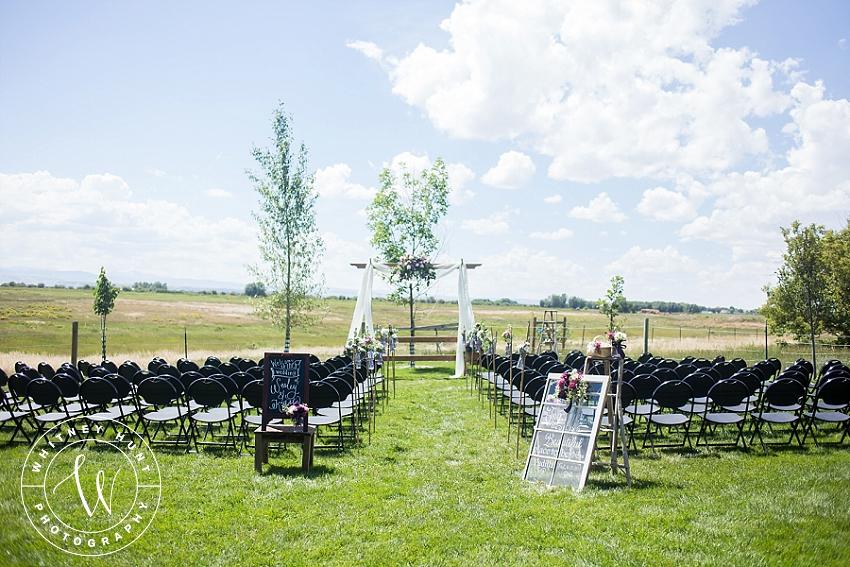 rustic-lyman-wyoming-wedding-photo_0052