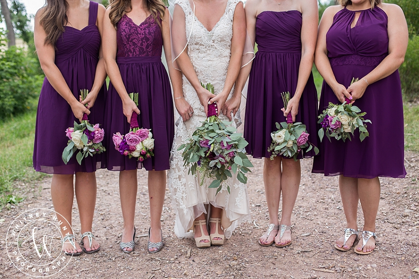 rustic-lyman-wyoming-wedding-photo_0059