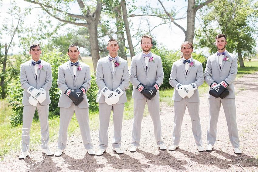 rustic-lyman-wyoming-wedding-photo_0060