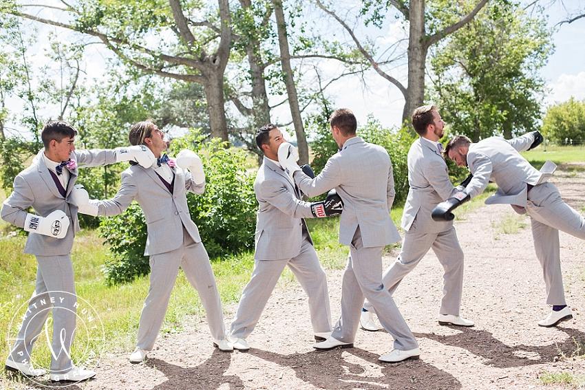 rustic-lyman-wyoming-wedding-photo_0061