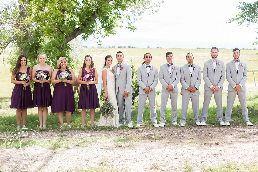 rustic-lyman-wyoming-wedding-photo_0062