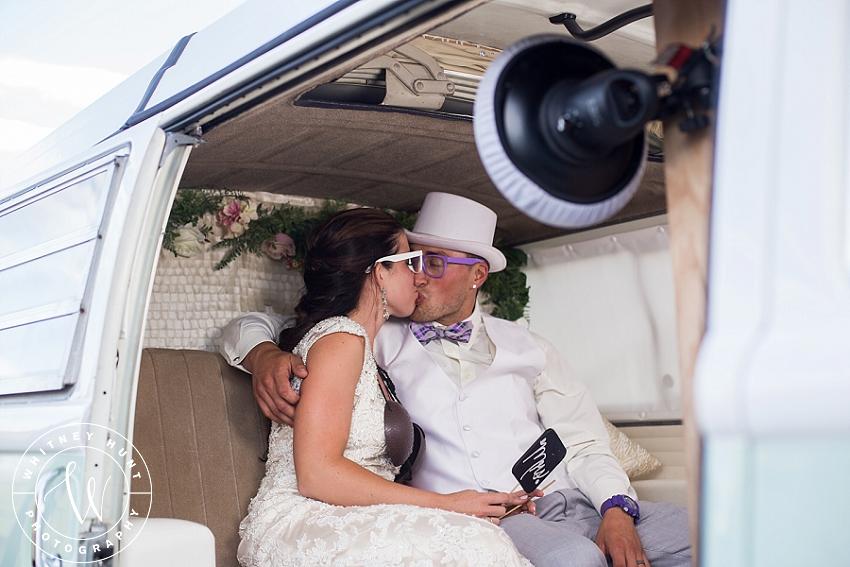 rustic-lyman-wyoming-wedding-photo_0066