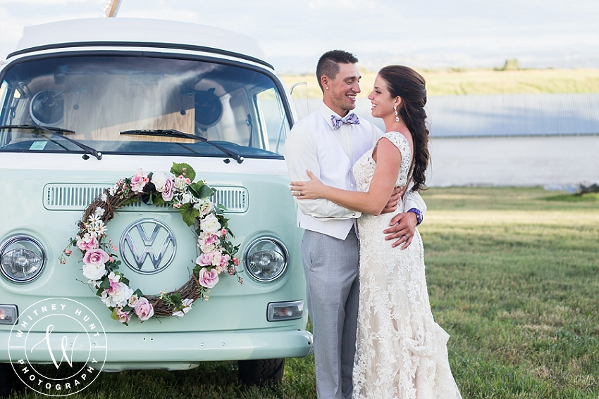 rustic-lyman-wyoming-wedding-photo_0067