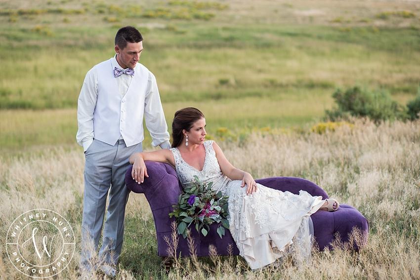 rustic-lyman-wyoming-wedding-photo_0070
