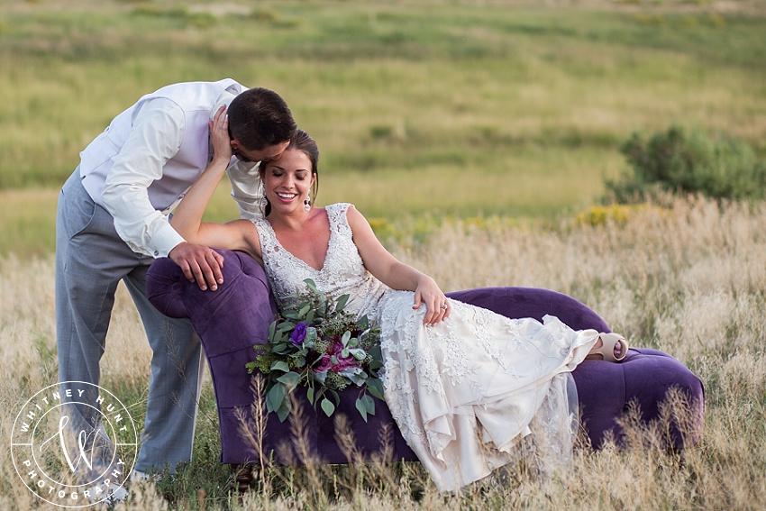 rustic-lyman-wyoming-wedding-photo_0072