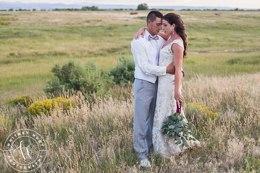 rustic-lyman-wyoming-wedding-photo_0073
