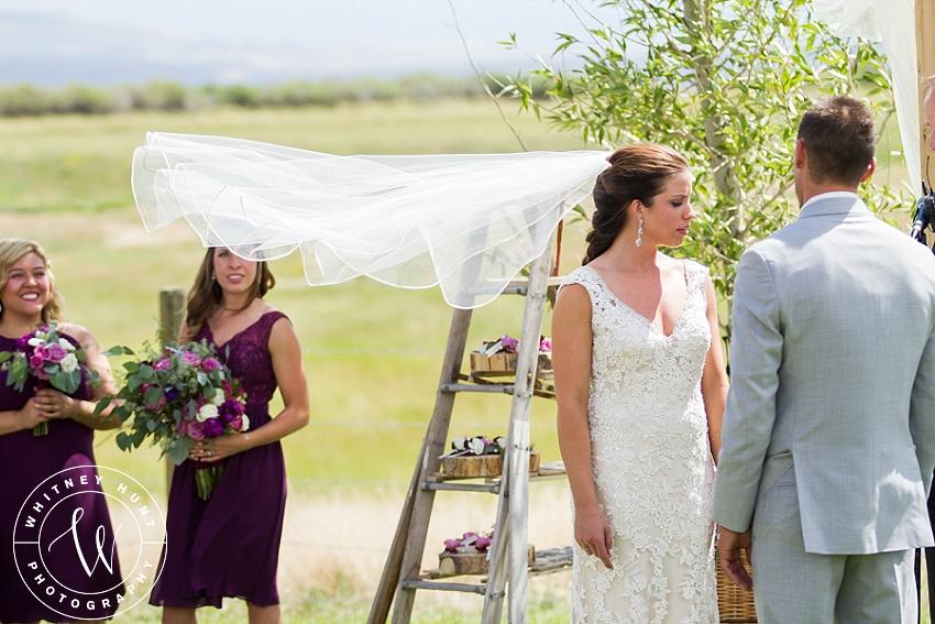 rustic-lyman-wyoming-wedding-photo_0074