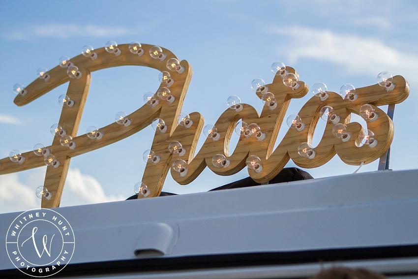 rustic-lyman-wyoming-wedding-photo_0076