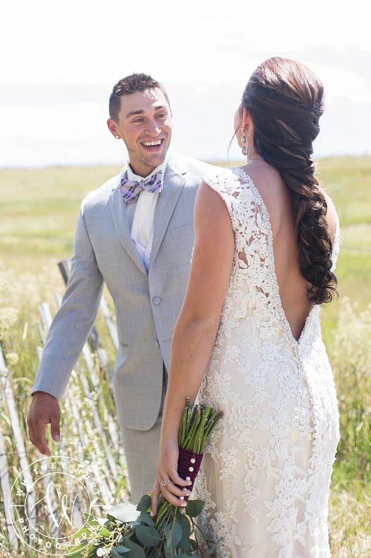rustic-lyman-wyoming-wedding-photo_0078