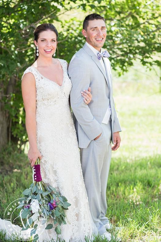 rustic-lyman-wyoming-wedding-photo_0079