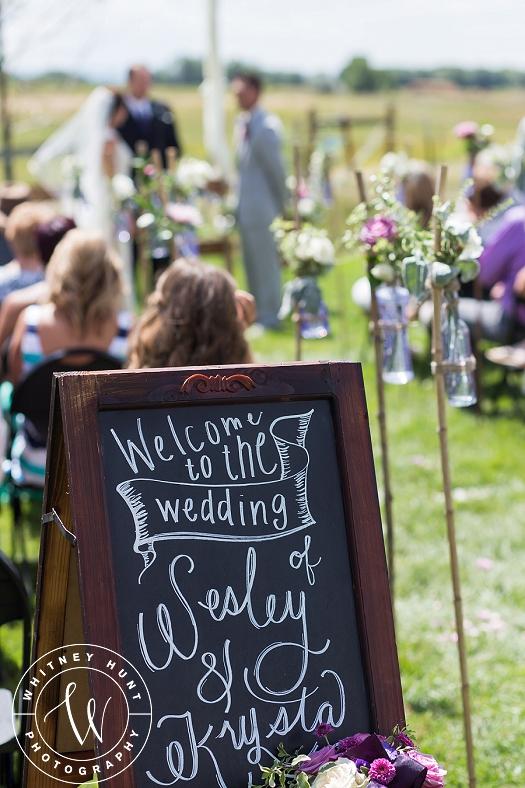 rustic-lyman-wyoming-wedding-photo_0083