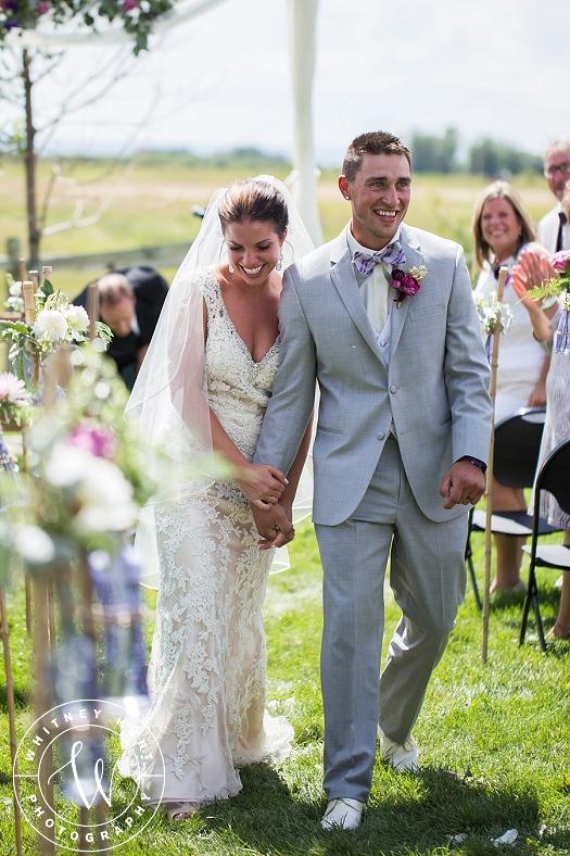 rustic-lyman-wyoming-wedding-photo_0084