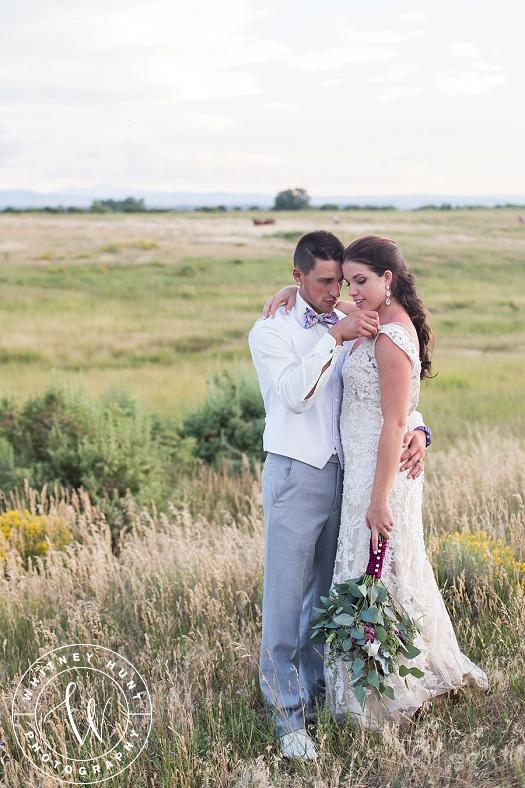 rustic-lyman-wyoming-wedding-photo_0087