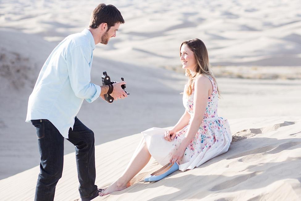 sand-dunes-engagement_0197