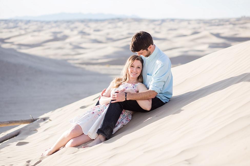 sand-dunes-engagement_0201