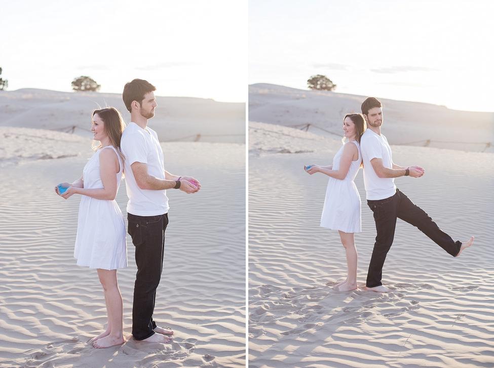 sand-dunes-engagement_0204