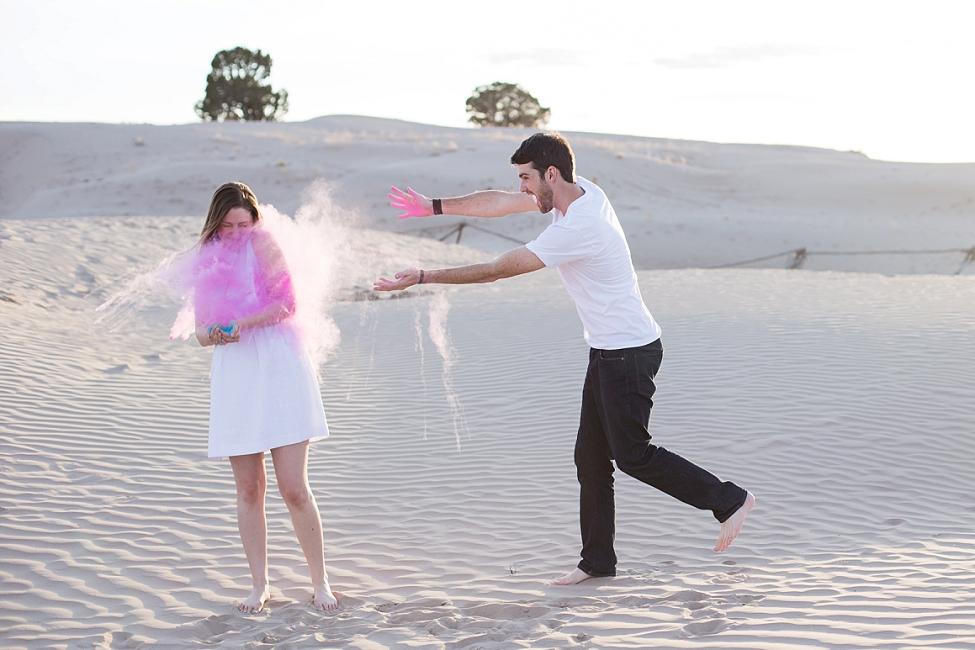 sand-dunes-engagement_0205