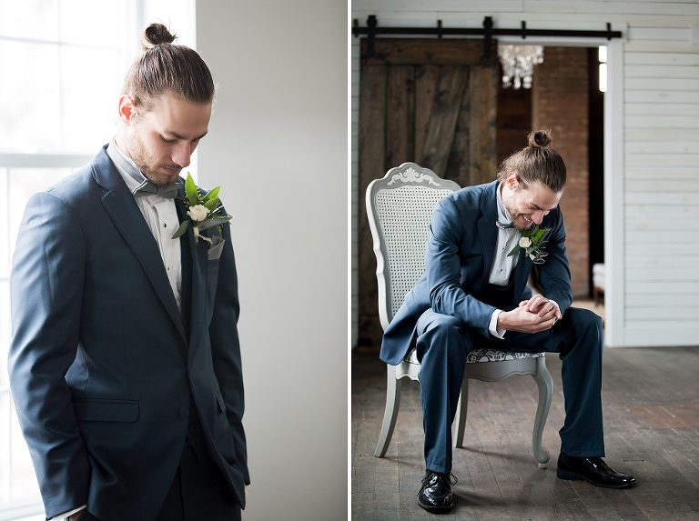 styled-shoot_0276
