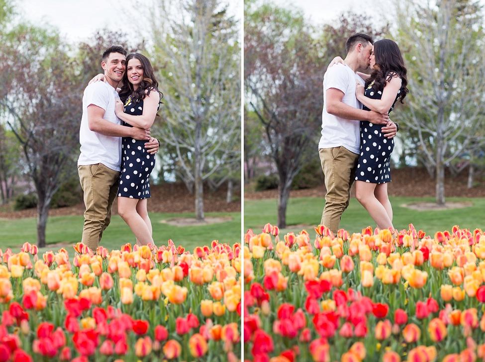 tulip-festival-engagement_0210