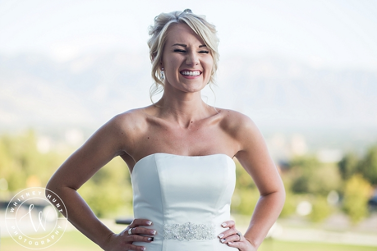 utah-state-captiol-bridal-photo_0163