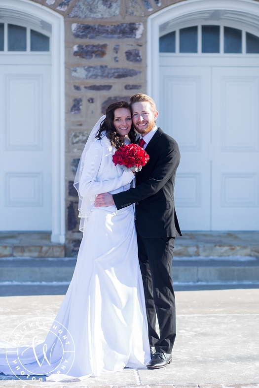 utah-logan-temple-wedding-photo_0004