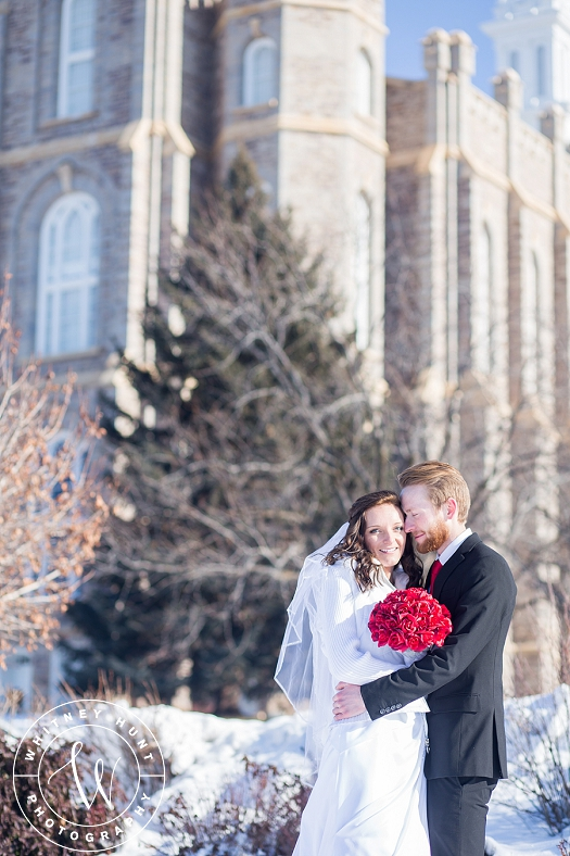 utah-logan-temple-wedding-photo_0005