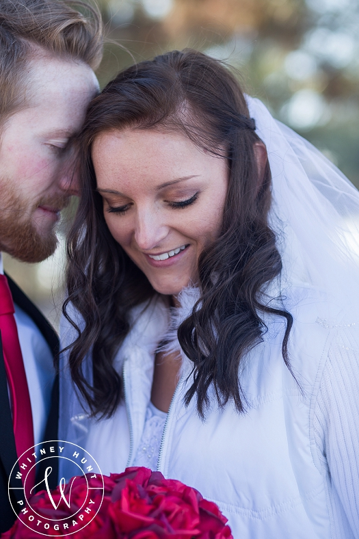utah-logan-temple-wedding-photo_0009